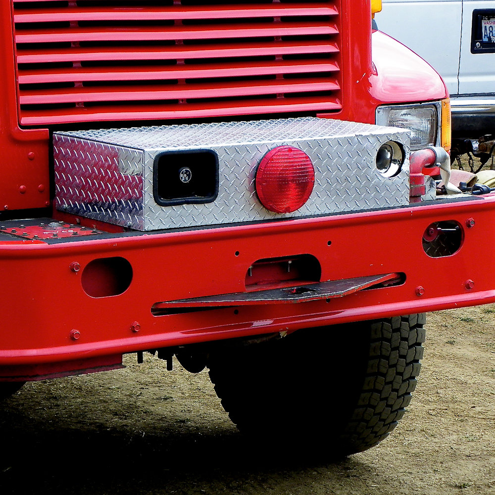 Fire Truck Smiley, 1 - Version 2.jpg