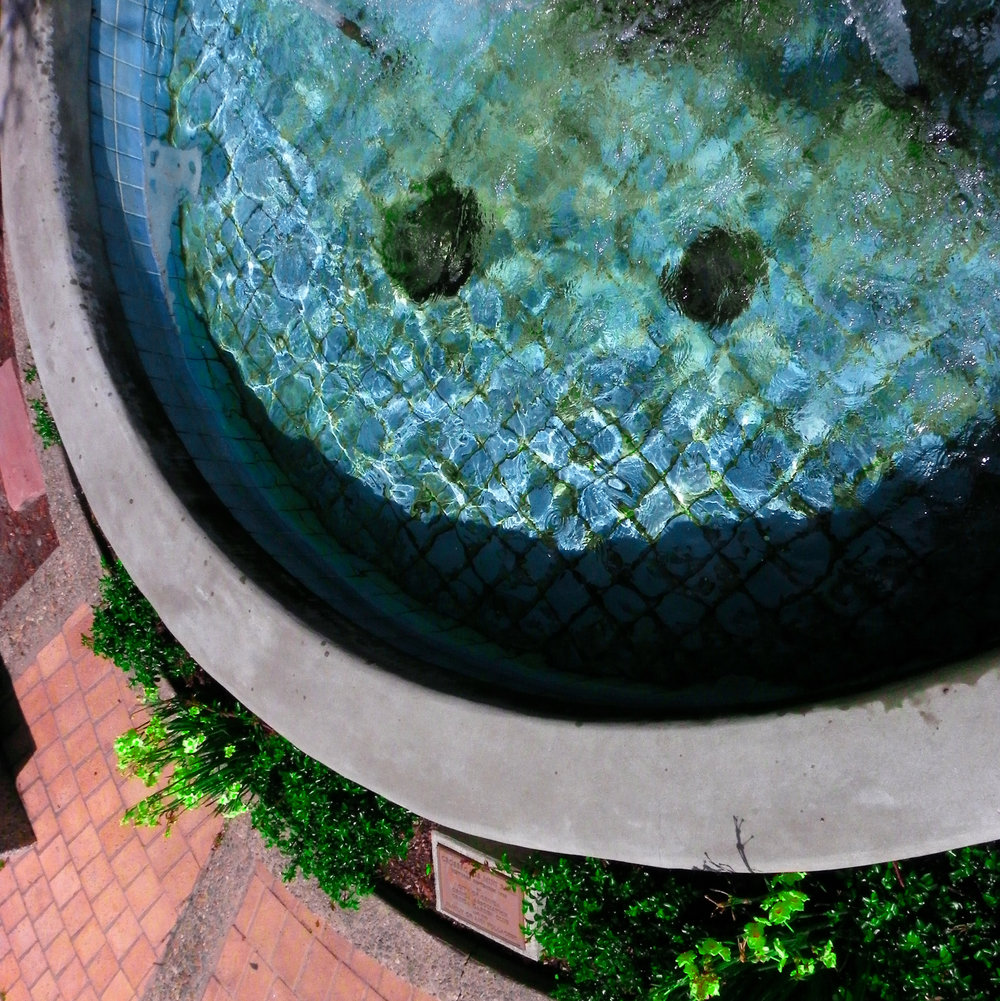 Fountain Smiley.jpg