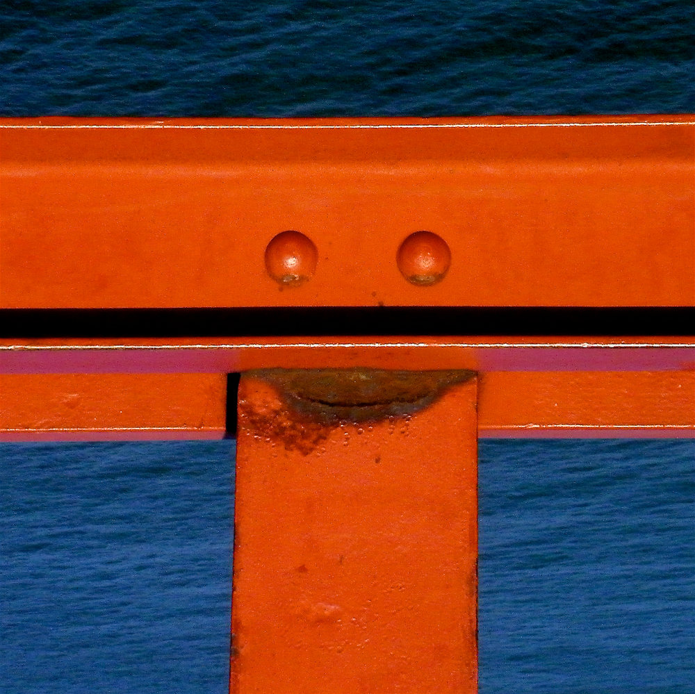 Golden Gate Bridge Smiley, 1.jpg