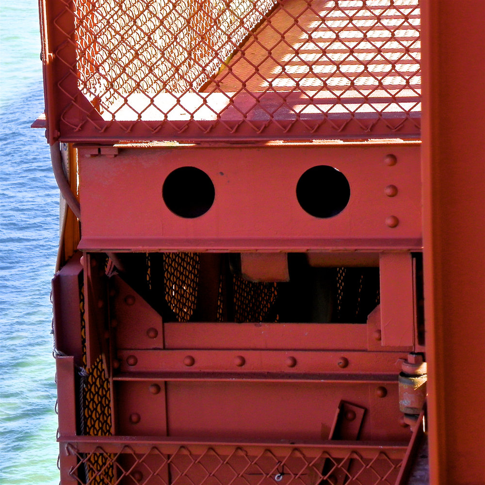Golden Gate Bridge Smiley, 2.jpg