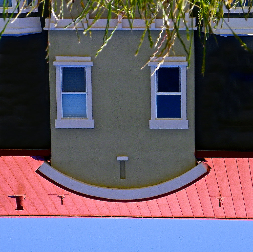 House Smiley , 10.jpg