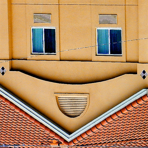 House Smiley, 12.jpg