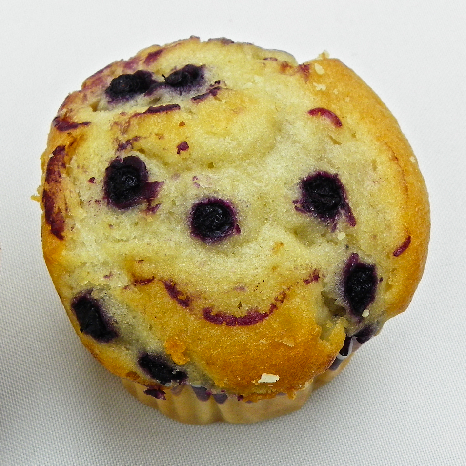 Muffin Smiley TED.jpg