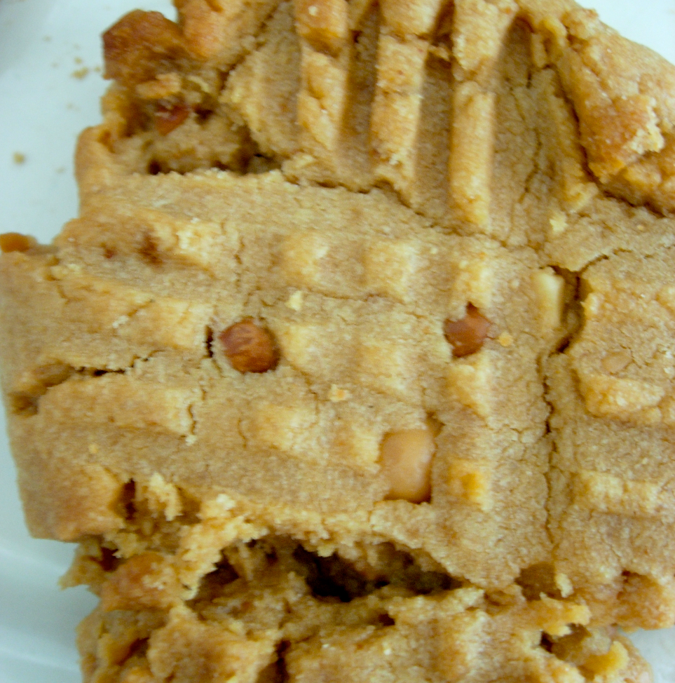 Peanutbutter Cookie Smiley, 8.jpg
