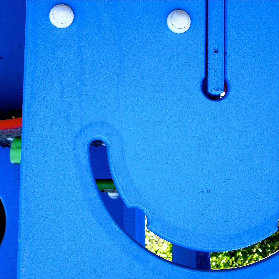 Playground Smiley, 2.jpg