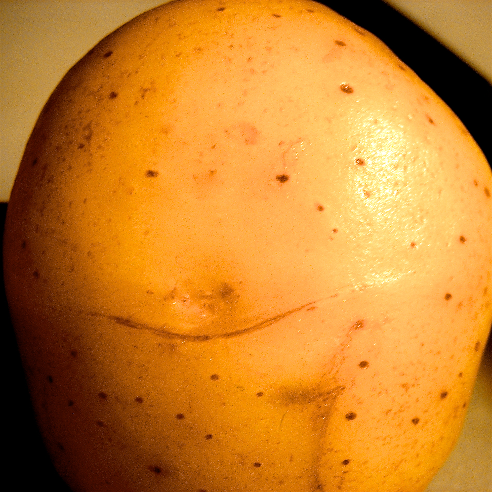 Potato Smiley, 1.jpg