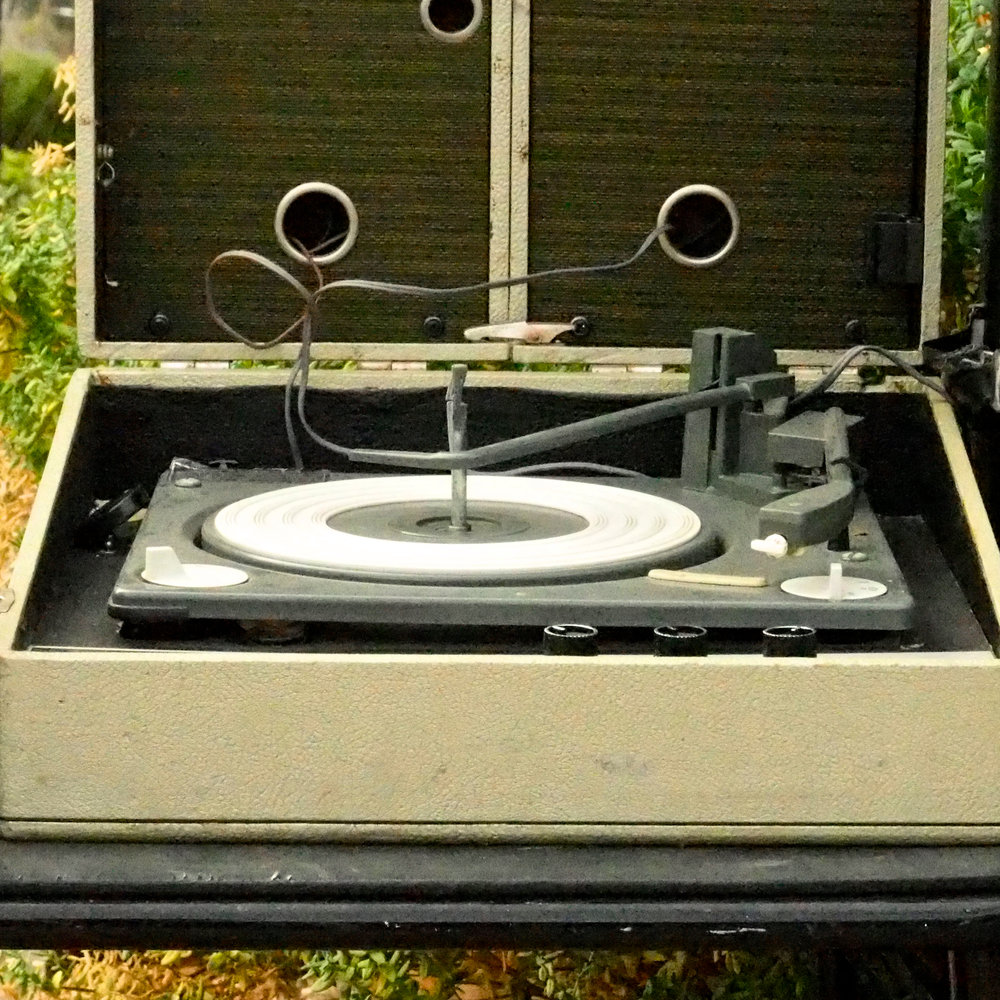 record player vinyl.jpg