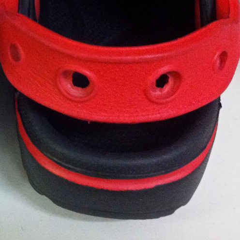 sandal smiley red.jpg