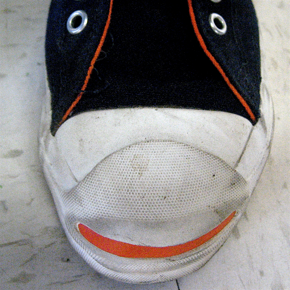 Shoe Smiley, 1.jpg