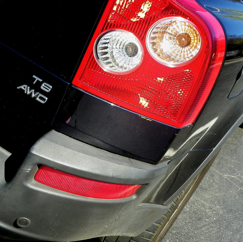 Tail Light Smiley, 1.jpg