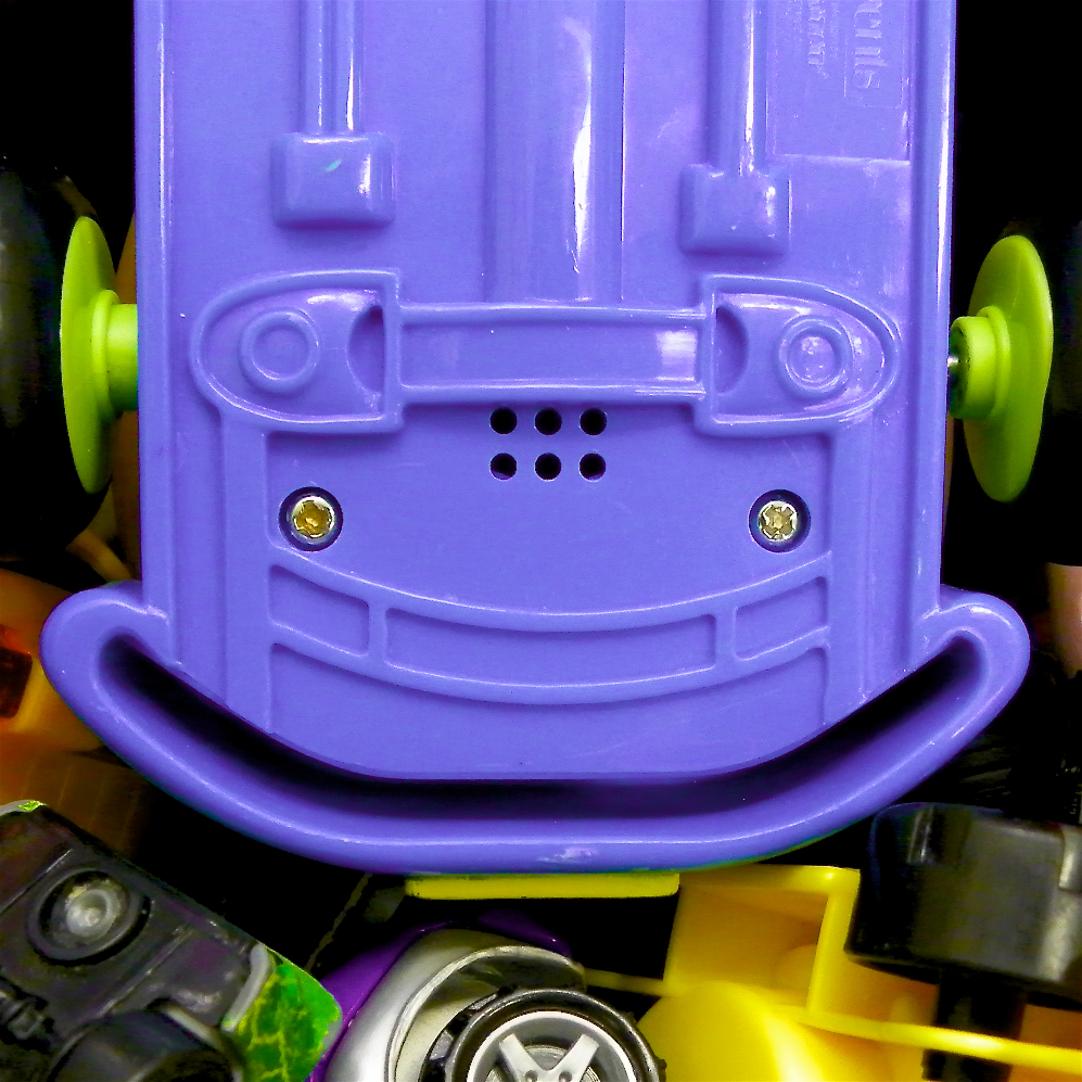 Toy Car Smiley, 4 - Version 2, diff purple.jpg