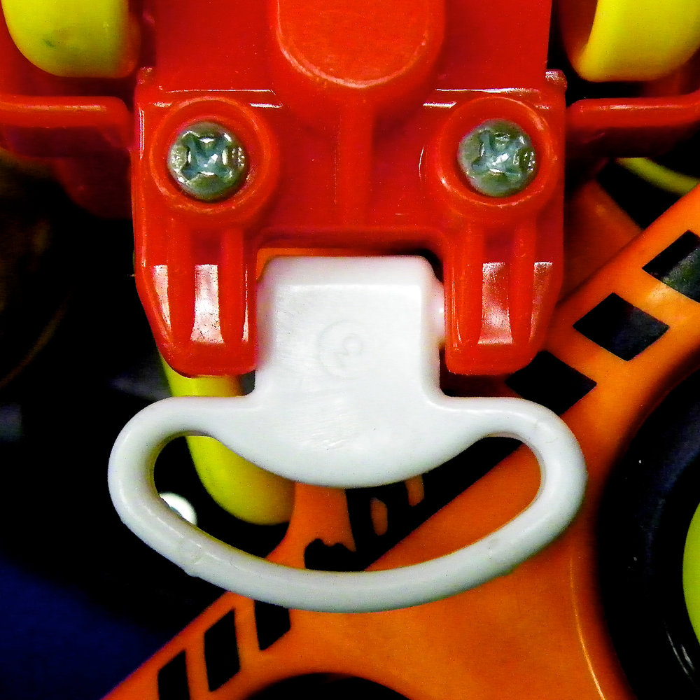 Toy Car Smiley, 7.jpg