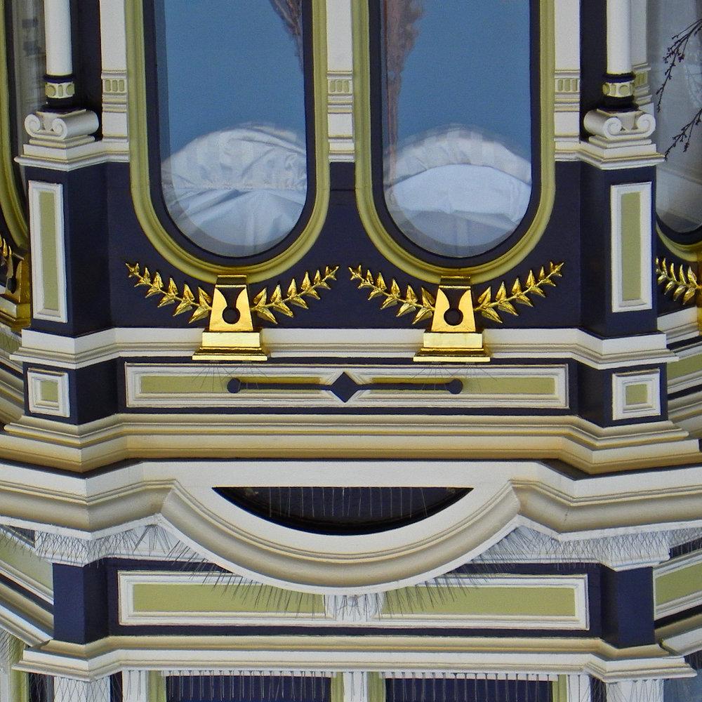 victorian house SF.jpg