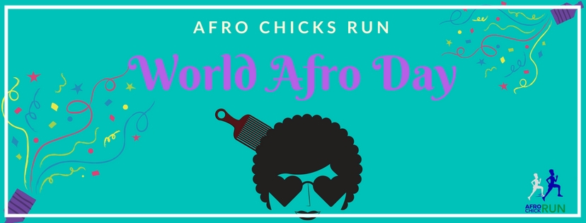 AFRO CHICKS RUN.jpg