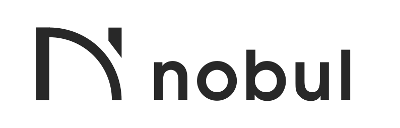 Nobul Logo
