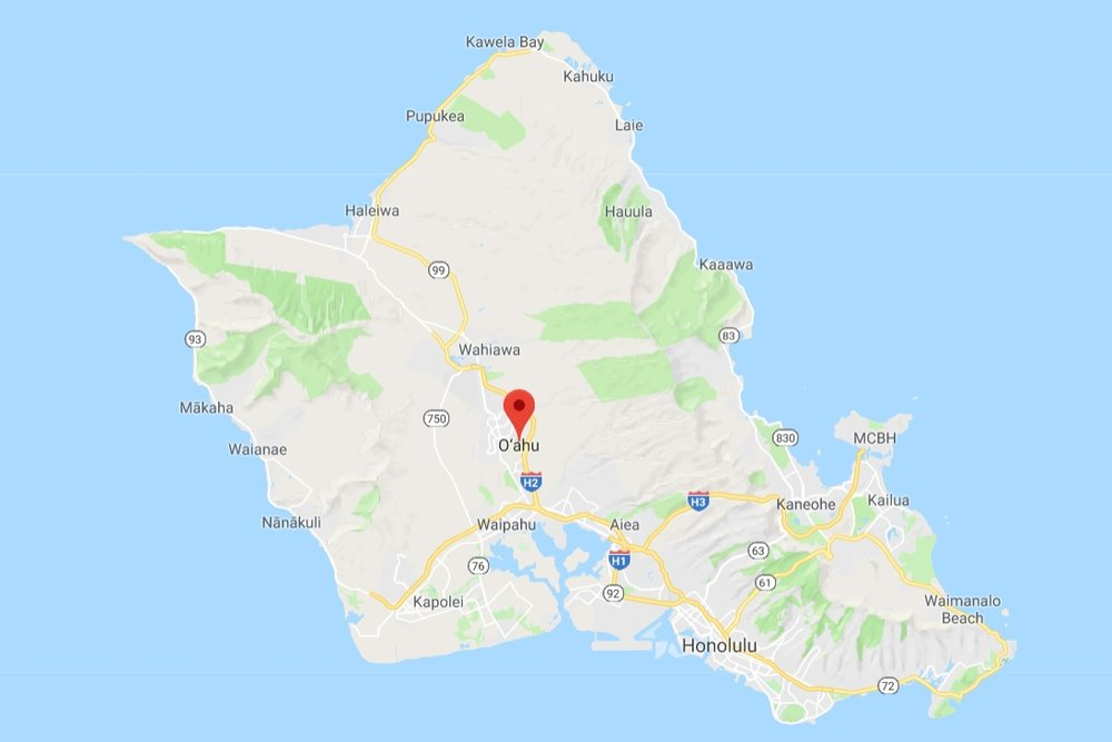 mapOahu.jpg