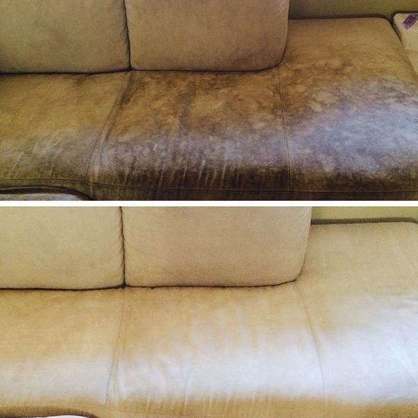 <h4><strong>SOFA/COUCH<br>CLEANING</h4></strong>