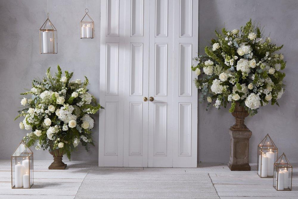 flowers with doors.jpg