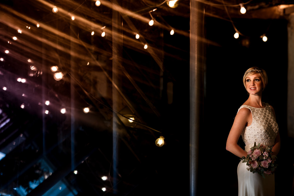 Full size file - Holmes Mill Wedding Photography - Toni Darcy 013.JPG