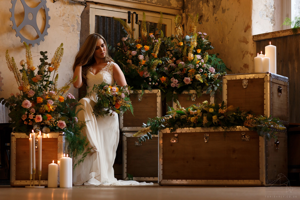 Online File - Holmes Mill Wedding Photography - Toni Darcy 010.PNG