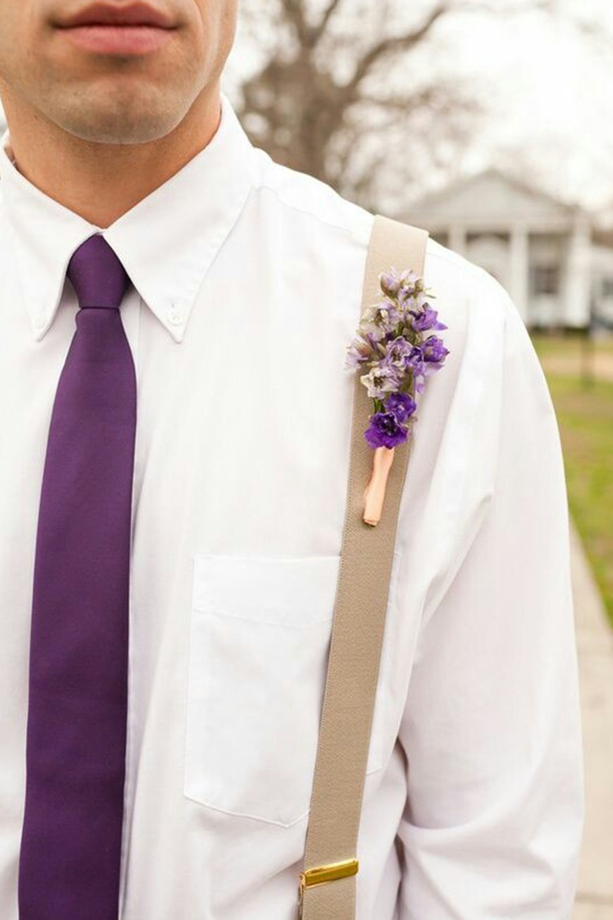 1.groom-tie-revelblog-pantone-ultra-violet-color-of-the-year-2018.jpg