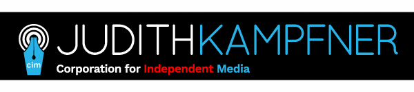 Corporation for Independent Media