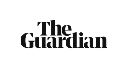 guardian logo bg.png