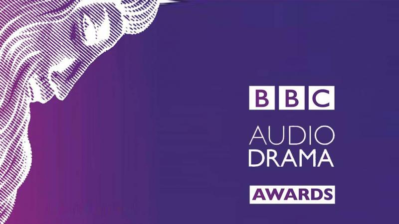 bbc-audio-drama-award.jpg