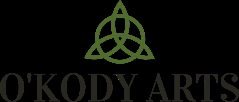 O'KODY ARTS