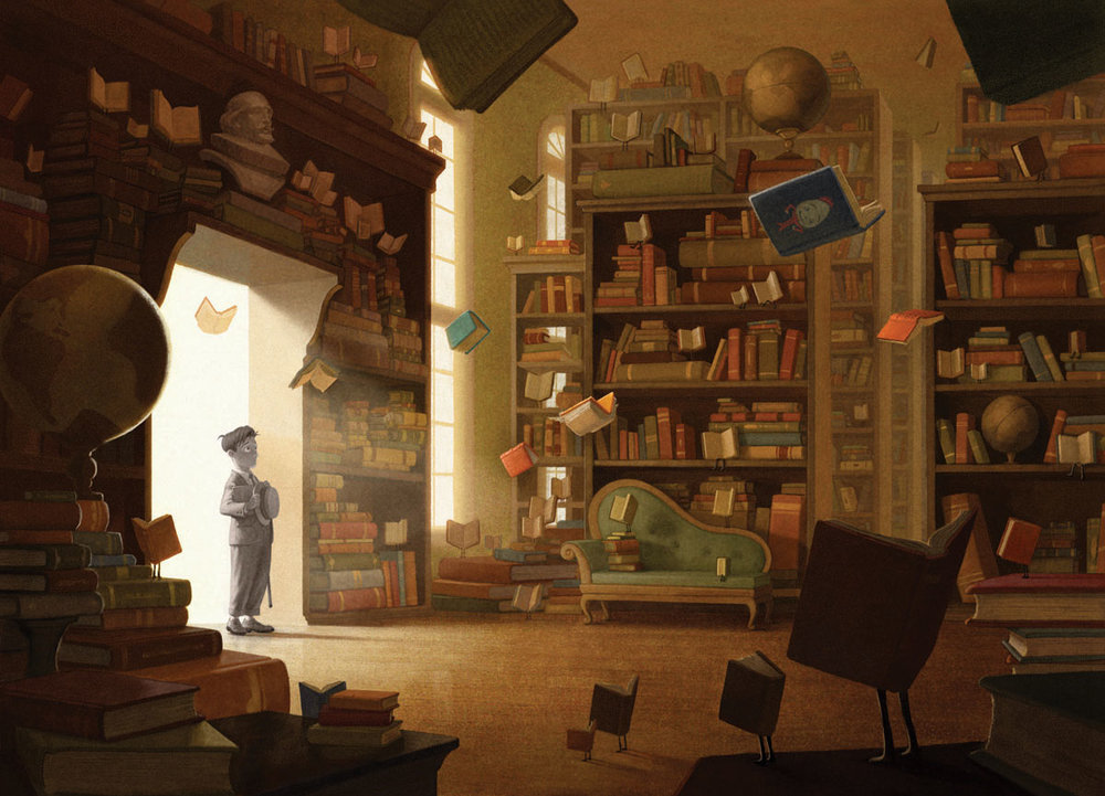 MORRIS_21-library-interior.jpg