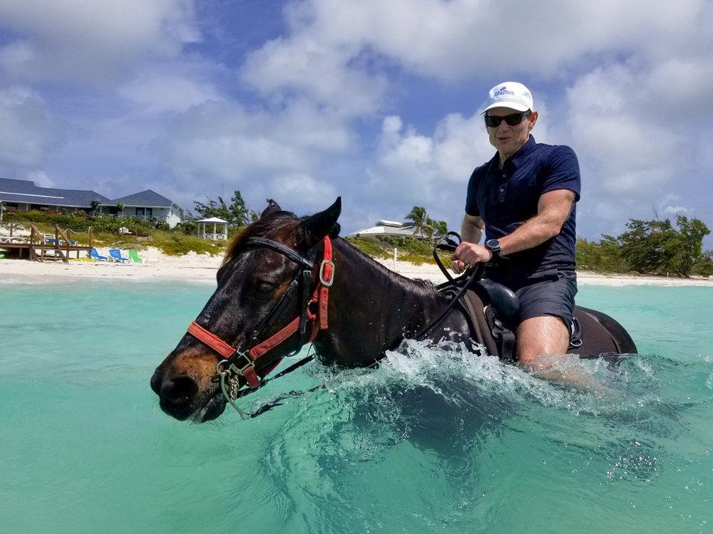 4.5 Horseback Riding 2.jpg