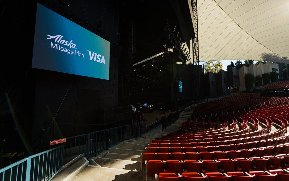 059_Alaska_Visa.jpg