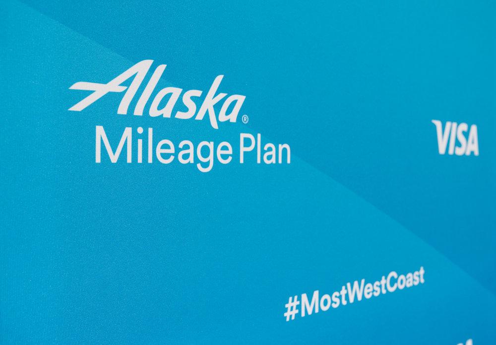 049_Alaska_Visa.jpg