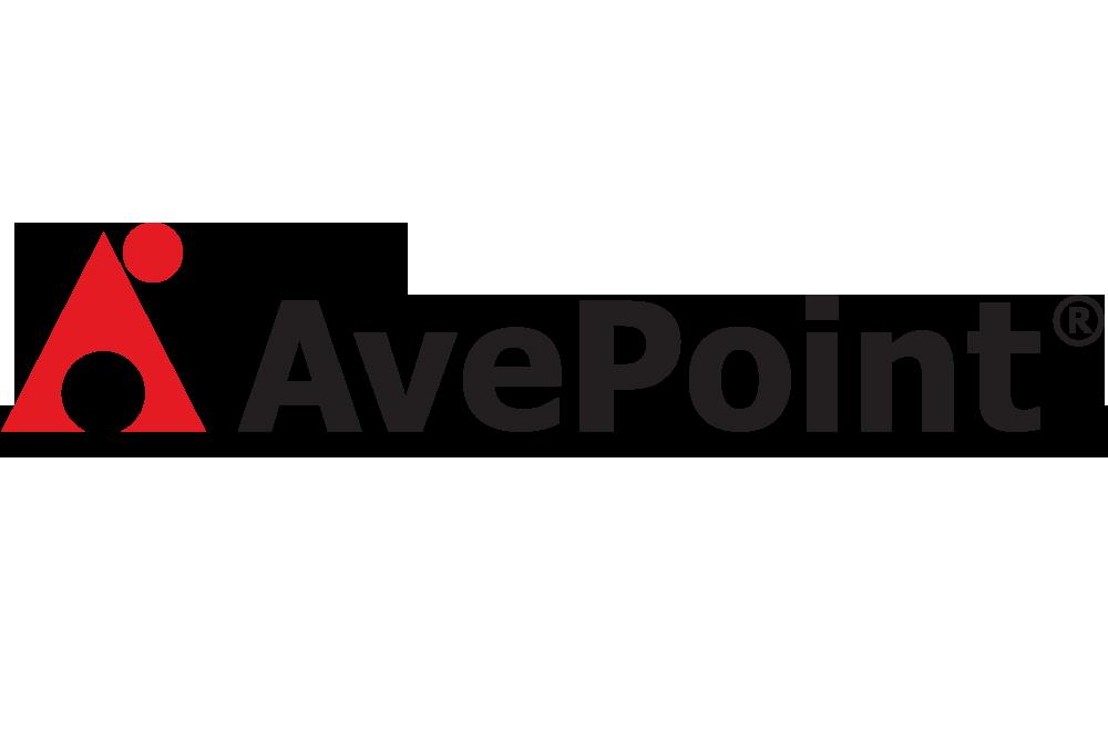 AvePointLogoNoTagline.png