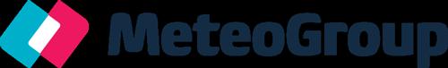 MeteoGroup_logo.png
