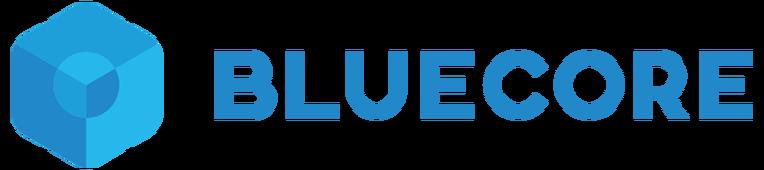 bluecore-logo-large.png