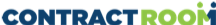 ContractRoomLogo.png