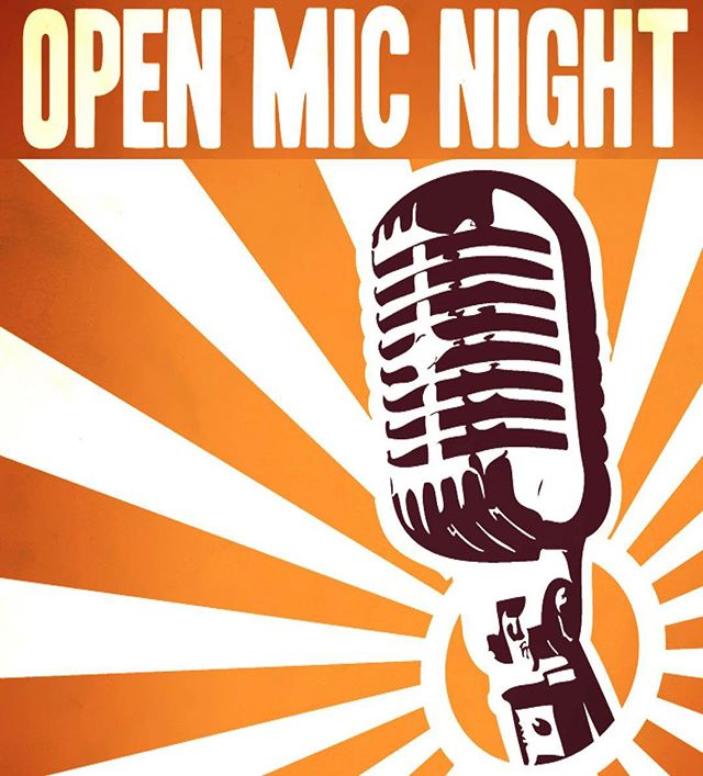 TONIGHT at 8pm at Lauraville House on Harford Road! Come see us and take your time to shine 🎙🎸🎺🎻#polaroppositesband #openmicnight #hamiltonlauraville #lauravillehouse #localmusic #baltimorenightlife