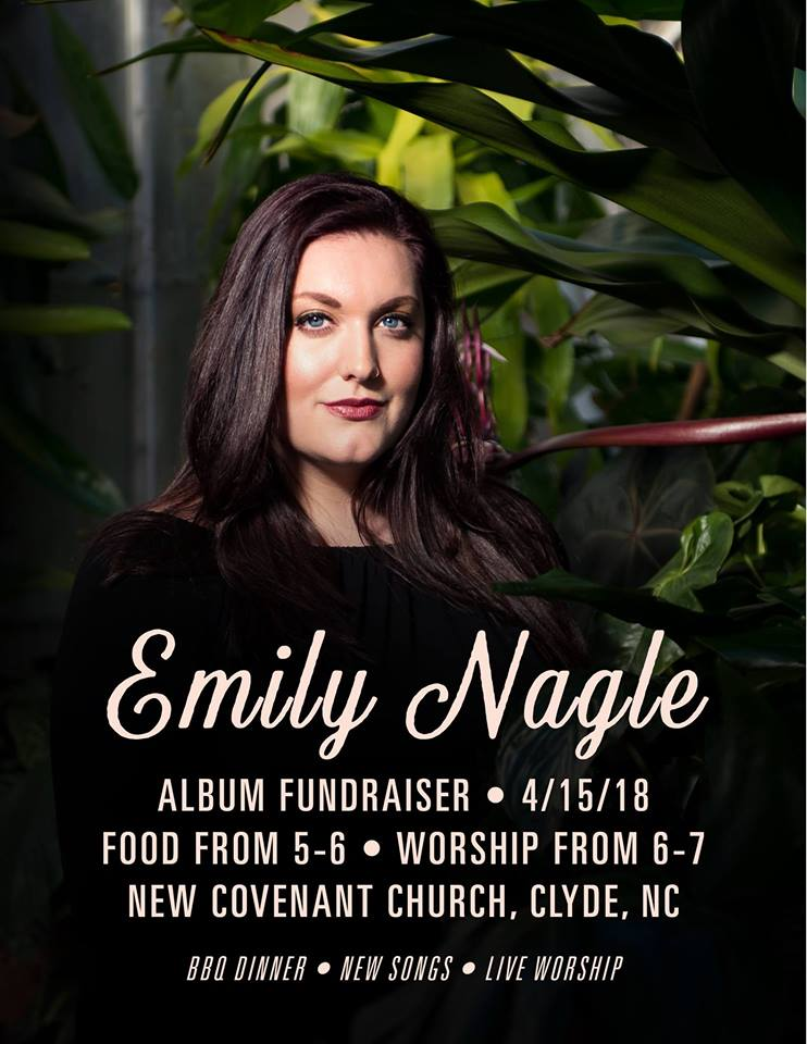 emily-fundraiser.jpg