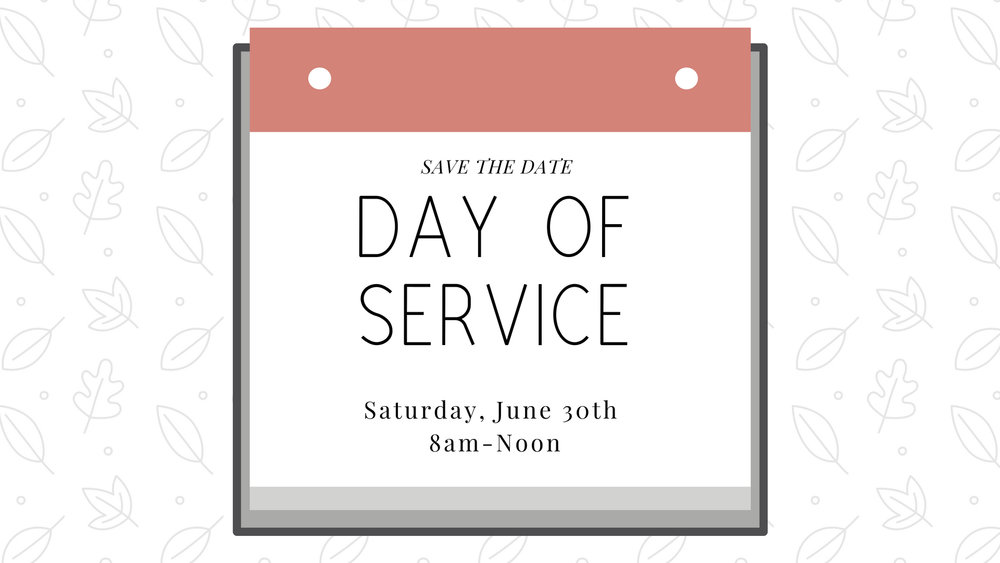 Day of Service (Date).jpg