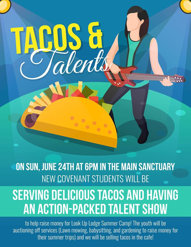 tacos-and-talents.jpg