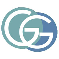 growth-group-logo-2.jpg