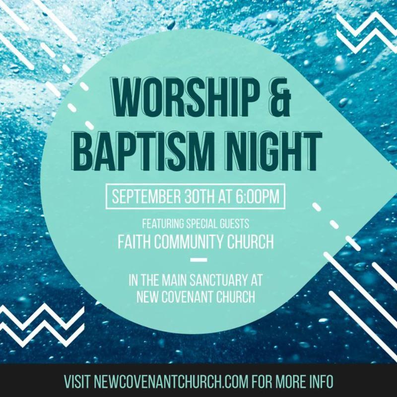 worship-baptism.jpg