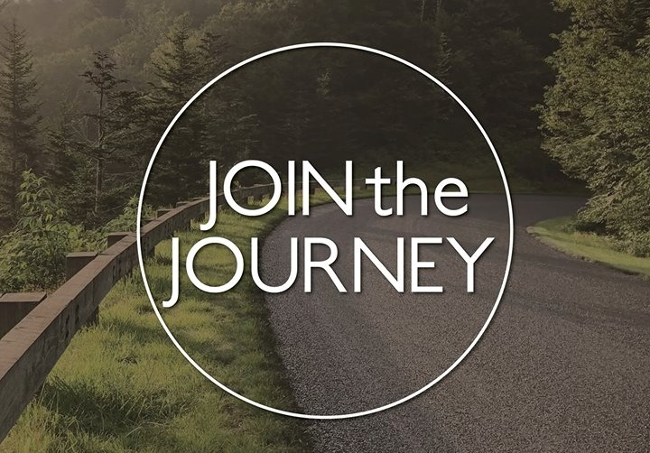 Join the Journey as we explore New Covenant Church's mission, vision, and values. Watch Sermons Online today.