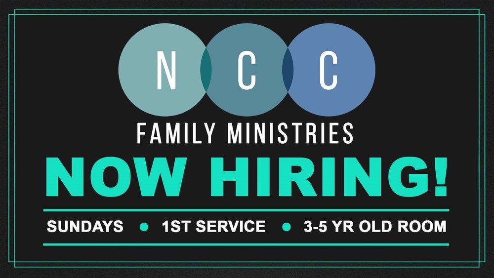 family-ministries-hiring.jpg