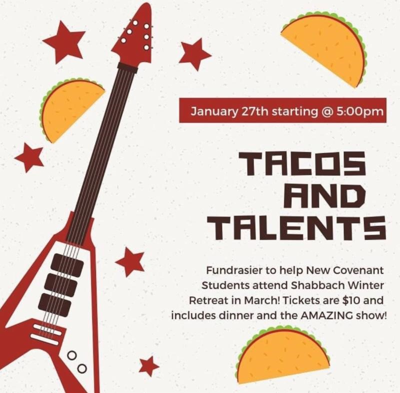 Tacos and Talents 3.jpg
