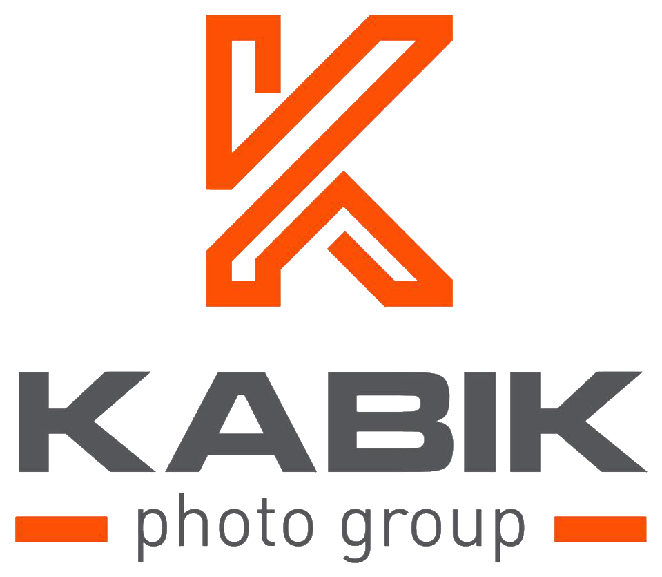 Kabik Photo Group