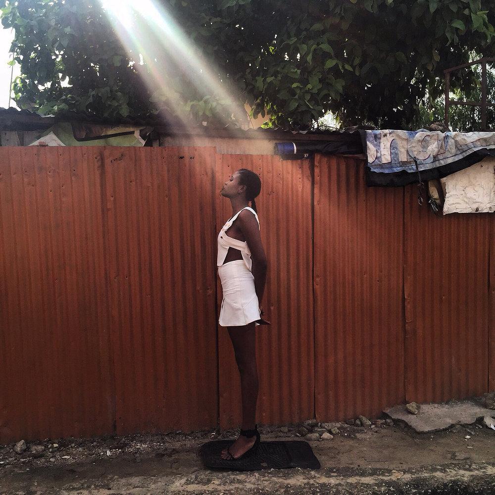 YAGAZIE EMEZI   Lagos, Nigeria   yagazieemezi.com    @yagazieemezi