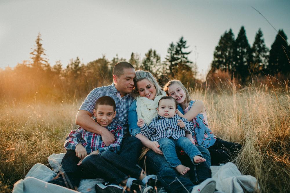Zurfluh Family-11.jpg