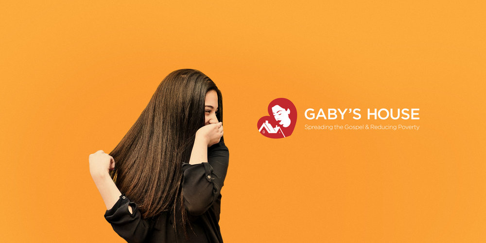 Keep Updated! - Do you want to know more about Gaby's House, Future Events, Mustardseed Communities, Leave a message to Garay's Family, etc?